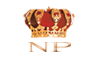 Nicoletta-Poli-Logo