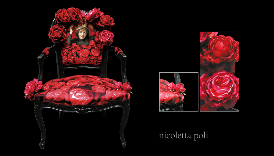 Nicoletta-Poli-Nicoletta-Poli